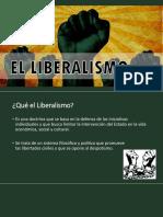 Liberalismo.pptx