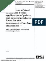318979498-ISO-8502-1-2001-pdf.pdf