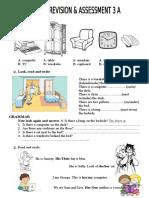 Modular Revision.3doc