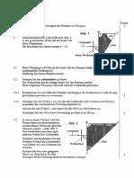 W_auf.pdf