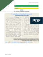eug5_teste_aval_u1 (2).docx