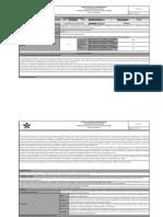 2. Proyecto Formativo Tgo Control de Calidad 1259568 v2final