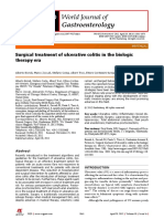 Surgical treatment of ulcerative colitis in the biologic.pdf