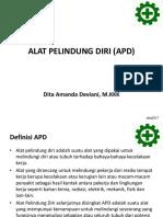 3. APD