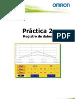 infoPLC_net_PR_Registro_de_datos