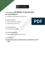 3rd sem ece.pdf