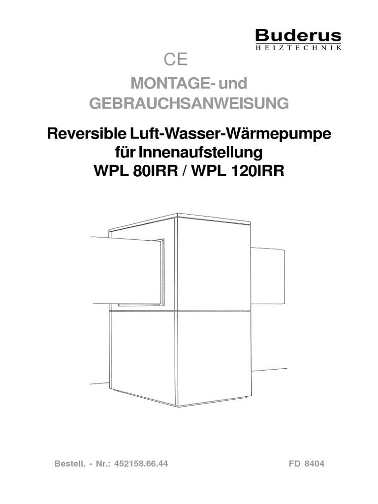 Berühmt Kabelverbinder Klemmenplan Galerie - Die Besten Elektrischen ...