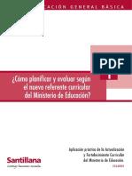 libroNEGBPlanificaryevaluar.pdf