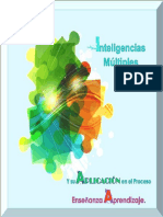 LIBRO Inteligenicas multiples.pdf