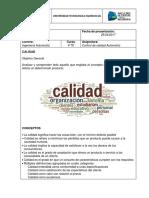 CALIDAD.docx