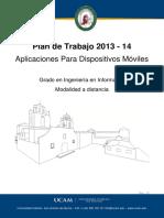 Aplicaciones+para+disp+moviles_ONLINE_Plan_Trabajo