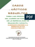 c3adndice-de-casos-ac3b1o-2017.pdf