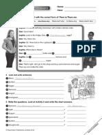 q6-u4-gram2.pdf