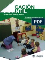 Muestra Sup Infantil 2 PDF