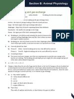 Section B.pdf