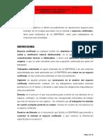 Procedimiento-de-espacios-confinados (1).doc