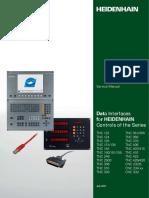 Heidenhain-data-interface.pdf