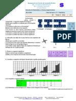 ft3_6ano_sequencias_final.pdf