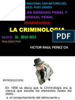 DIAPO-CRIMINOLOGIA OKKKK