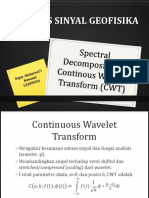 cwt-121216053554-phpapp01.pdf