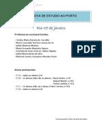 Visita Porto 7.ºs participantes.docx
