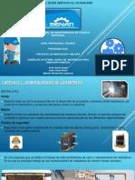 diapositivas-senati