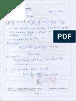 P2015Q10_ACRESCENTAR_APENAS.pdf