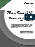 Manual Canon G12 Português.pdf