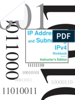 IP Addressing and Subnetting IPv4 Workbook – Instructors  Version – v2_1.pdf