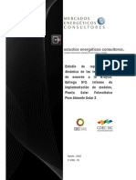 R 1060 15 Informe Implementacion de Modelos CDEC SING 09 PAS3