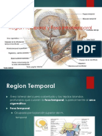 5 Regiontemporal y Fosainfratemporal