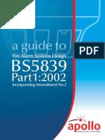 Fire Alarm Guide.pdf.Compressed