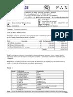 CP160302_1  Cimenfort