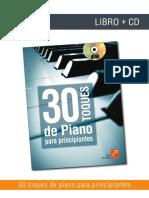 30ToquesPianoPrincipiantes.pdf