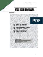 kupdf.com_calculo-diferencial-moises-villena.pdf