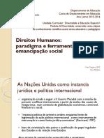 Direitos Humanos. notas iniciais (2).pptx