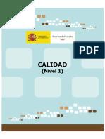 calidad  conceptos.pdf