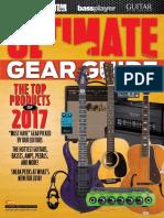 Ultimate Gear Guide Guitar.pdf