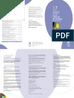 TOMADE DECISIONES.pdf