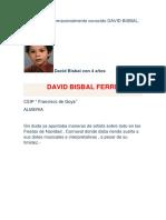 bisbal 5