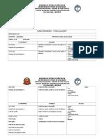 Plano de Ensino Mat Rafael 8 ano.doc