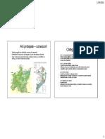 arii-protejate-III-conexiuni.pdf