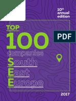 SeeNews-TOP-100-2017