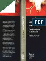 La-Naturaleza-Inacabada-F-Ayala-Biblioteca-Cientifica-Salvat-060-1994.pdf