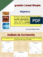 regresion-correlacion