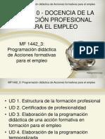 MF 1442_3 UD 1