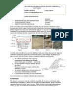 Metodo Correctivo Granito Meteorizado Corona Erosion