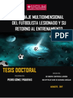 TESIS Gómez Piqueras