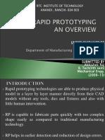 rapidprototypingseminar-111024212511-phpapp02.ppt
