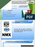 2.2 Nom Nmx Iso Aplicacion-1